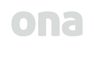 ona_services_ship-design